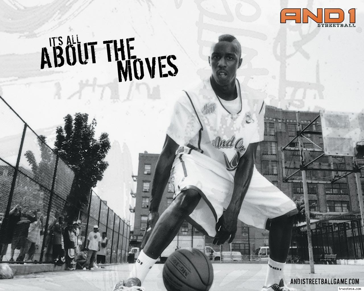 And1 wallpaper i ball and1 4eva and1 wallpapers voltagebd Image collections